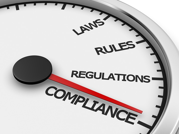 FCA price walking compliance